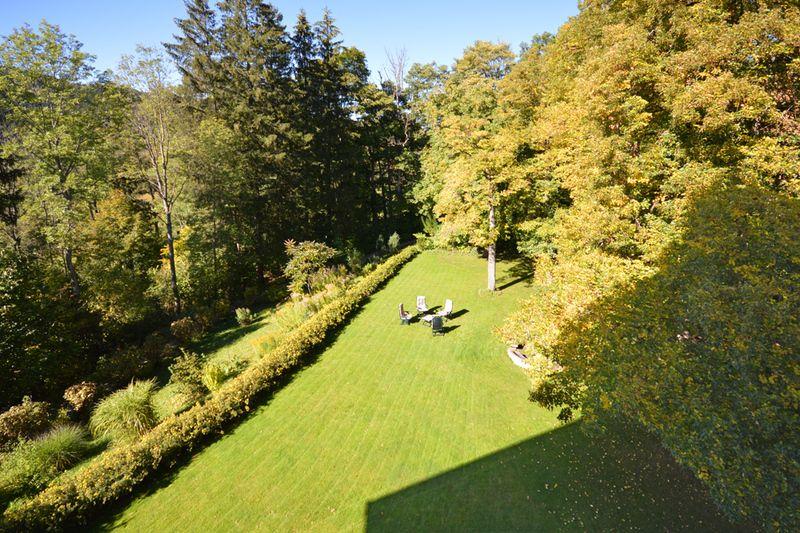 Imposantes Anwesen in Mariazell /  / 8630Mariazell, Österreich / Bild 3