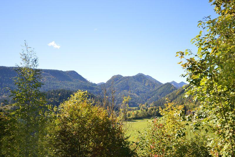 Imposantes Anwesen in Mariazell /  / 8630Mariazell, Österreich / Bild 4