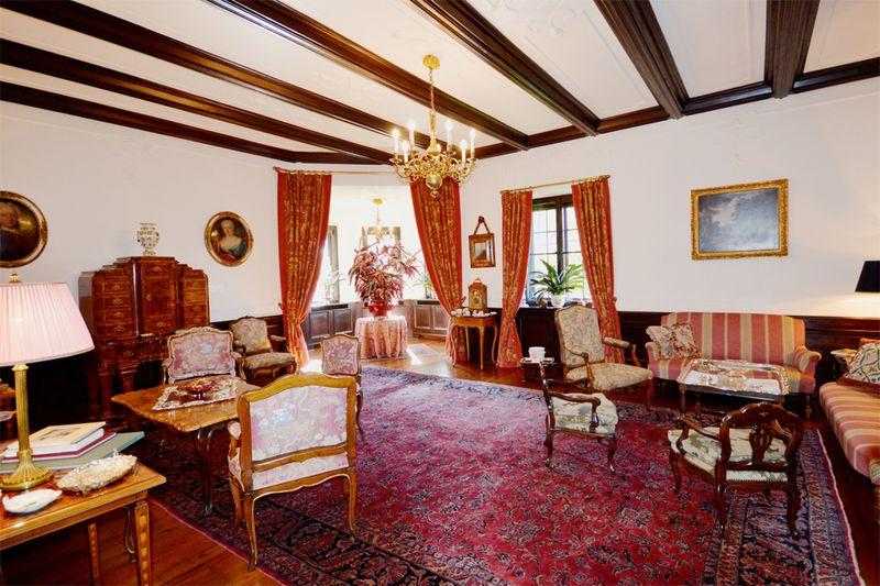 Imposantes Anwesen in Mariazell /  / 8630Mariazell, Österreich / Bild 6