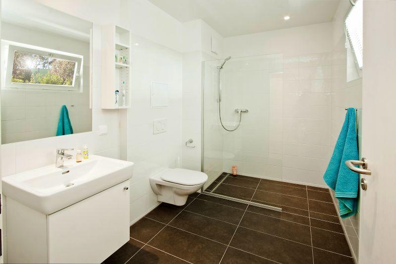 Vollmöbliertes Apartment mit All-in Miete (Größe M) /  / 1220Wien / Donaustadt / Bild 7
