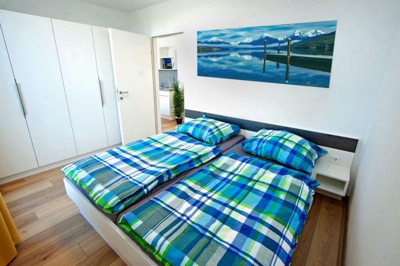 Vollmöblierte Apartments mit all-in Miete (Größe Suite) /  / 1220Wien / Wien 22., Donaustadt / Bild 6