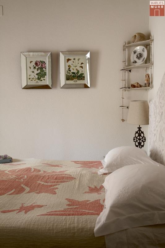 KROATIEN-VIS: Geschmackvoll renoviertes Ferien-Domizil mit malerischem Garten unweit der Promenade /  / 21480Vis / Bild 1