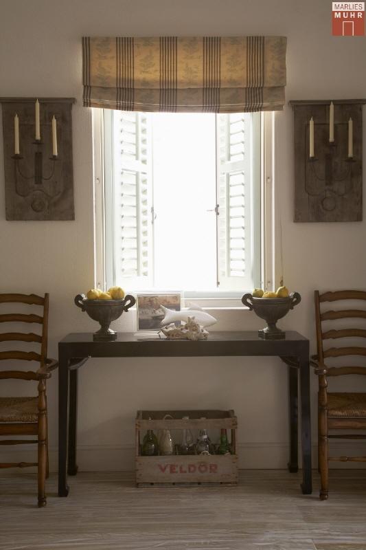 KROATIEN-VIS: Geschmackvoll renoviertes Ferien-Domizil mit malerischem Garten unweit der Promenade /  / 21480Vis / Bild 4