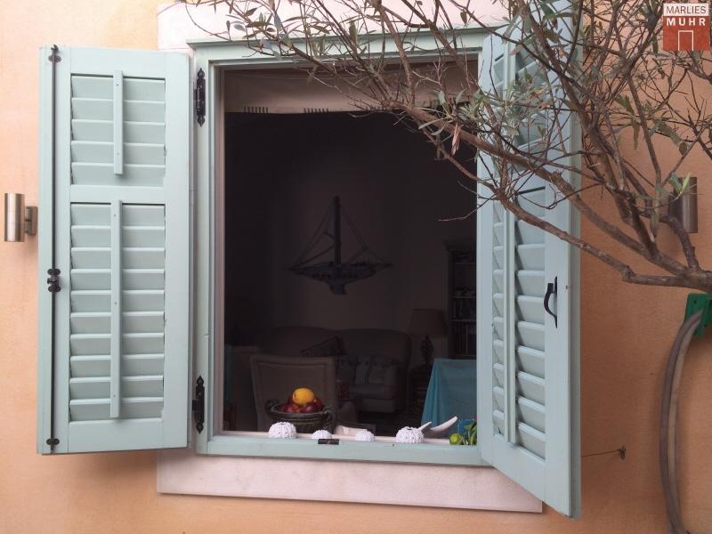 KROATIEN-VIS: Geschmackvoll renoviertes Ferien-Domizil mit malerischem Garten unweit der Promenade /  / 21480Vis / Bild 6