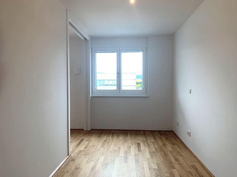 Ruhiger 2 Zimmer NEUBAU - Wohntraum in Grünlage am Stadtrand /  / 1130Wien / Bild 3