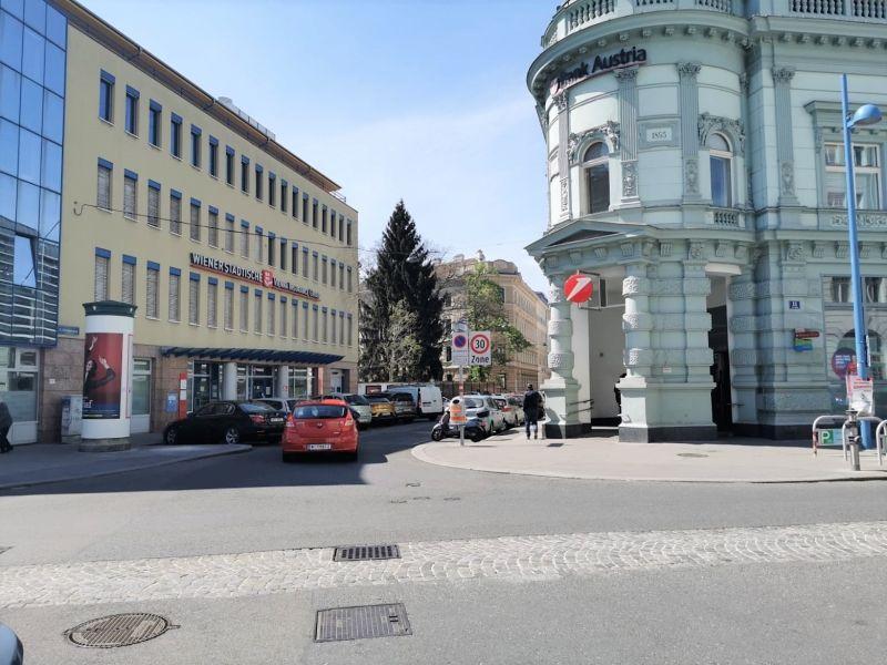 Investition in 1210 Wien. Weil die Details zählen /  / 1210Wien / Bild 6