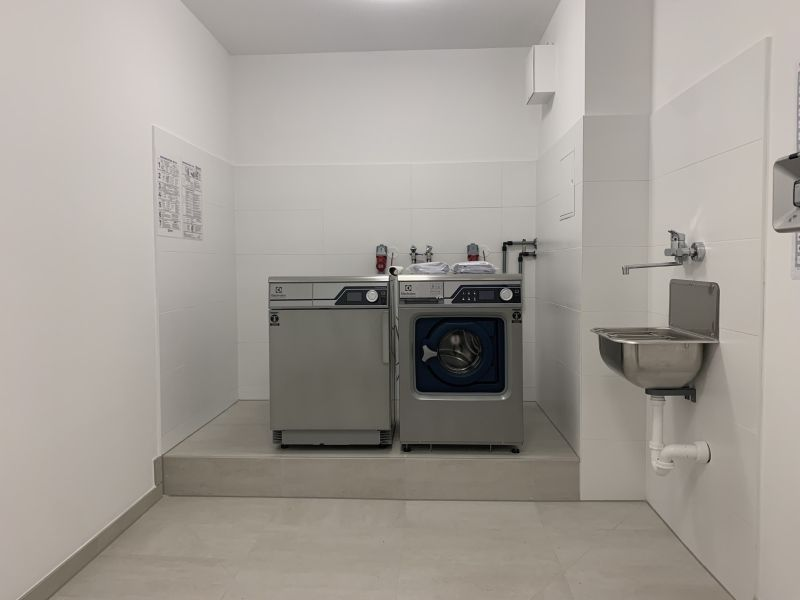 Ruhiger 2 Zimmer NEUBAU - Wohntraum in Grünlage am Stadtrand /  / 1130Wien / Bild 7