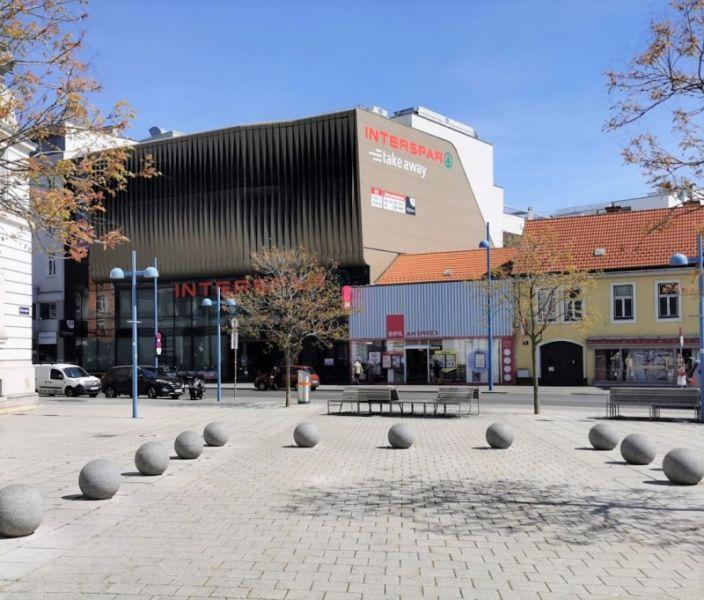 Investition in 1210 Wien. Weil die Details zählen /  / 1210Wien / Bild 5