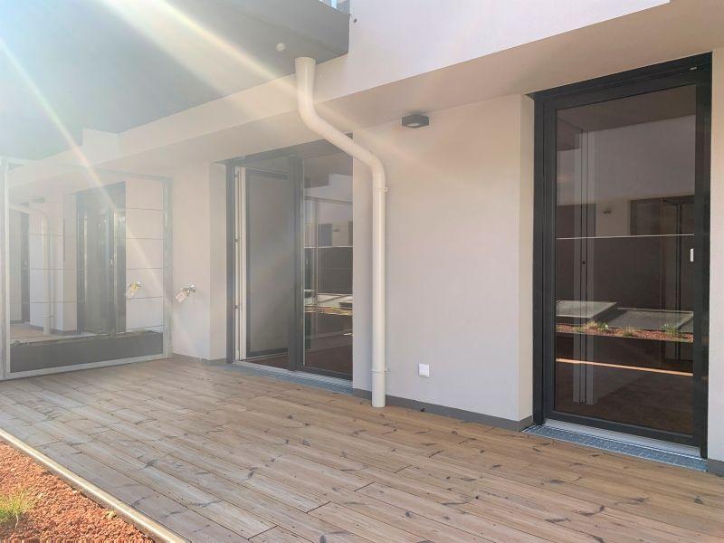 2-Zimmer-Neubauwohnung mit idealer Aufteilung /  / 1130Wien / Bild 0