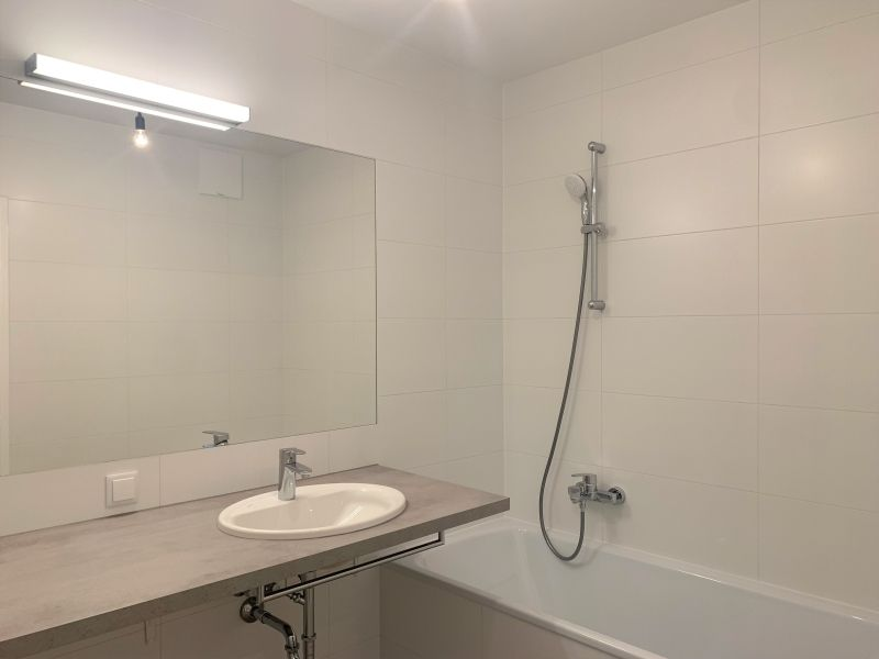 Ruhiger 2 Zimmer NEUBAU - Wohntraum in Grünlage am Stadtrand /  / 1130Wien / Bild 0