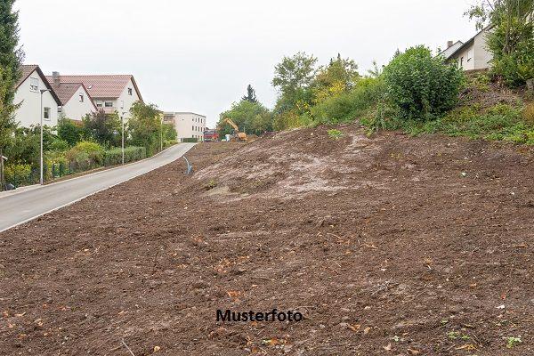 Grundstück, Altmünster Versteigerungsobjekt