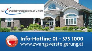 Wohnhaus mit Pferdestall /  / 2533Klausen-Leopoldsdorf / Bild 1