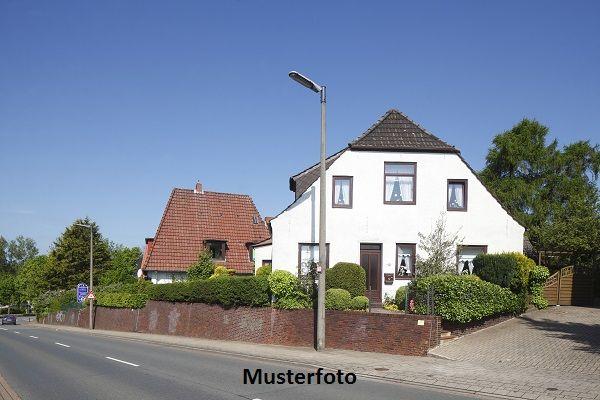 3-Zimmer-Wohnung in gepflegtem Zustand /  / 6200Jenbach / Bild 0