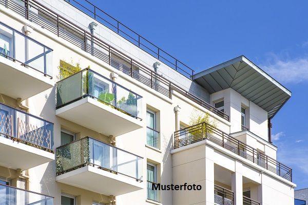 +++ Wohn- und Geschäftshaus +++