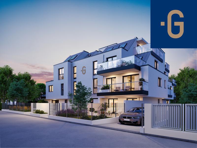 Aehnliche Immobilie - Vorschaubild 1