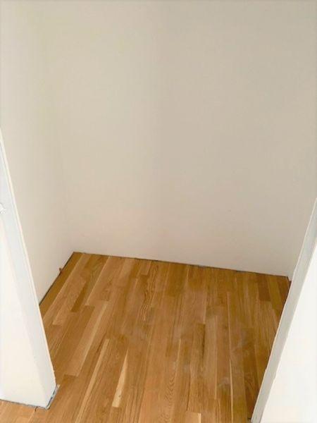 Erstbezug Neubau - große 2-Zimmer-Wohnung inkl Küche, 9,28m² Balkon und Kellerabteil - Garagenplatz verfügbar/Z102 OG10 /  / 1220Wien / Bild 7