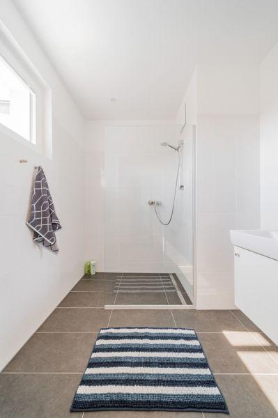 Vollmöblierte Apartments mit all-in Miete (Größe Superior) /  / 1220Wien / Wien 22., Donaustadt / Bild 2