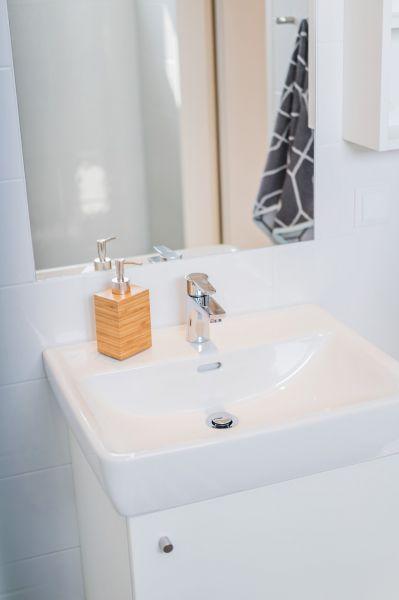 Vollmöblierte Apartments mit all-in Miete (Größe Superior) /  / 1220Wien / Wien 22., Donaustadt / Bild 3
