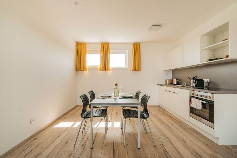 Vollmöblierte Apartments mit all-in Miete (Größe XL) /  / 1220Wien / Wien 22., Donaustadt / Bild 2