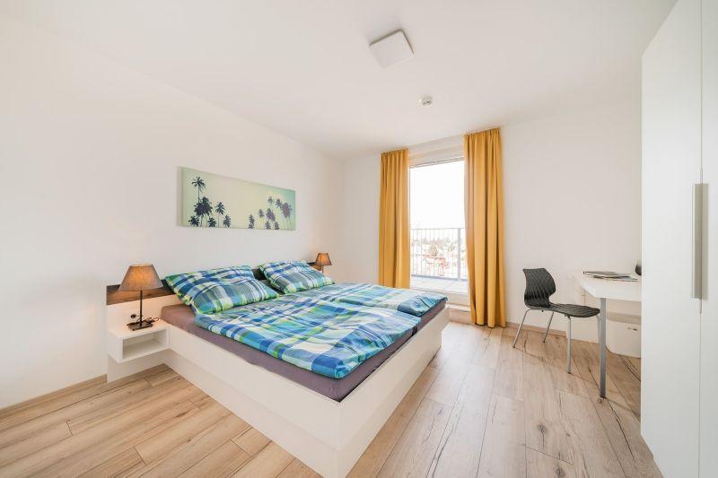 Vollmöblierte Apartments mit all-in Miete (Größe XL) /  / 1220Wien / Wien 22., Donaustadt / Bild 6