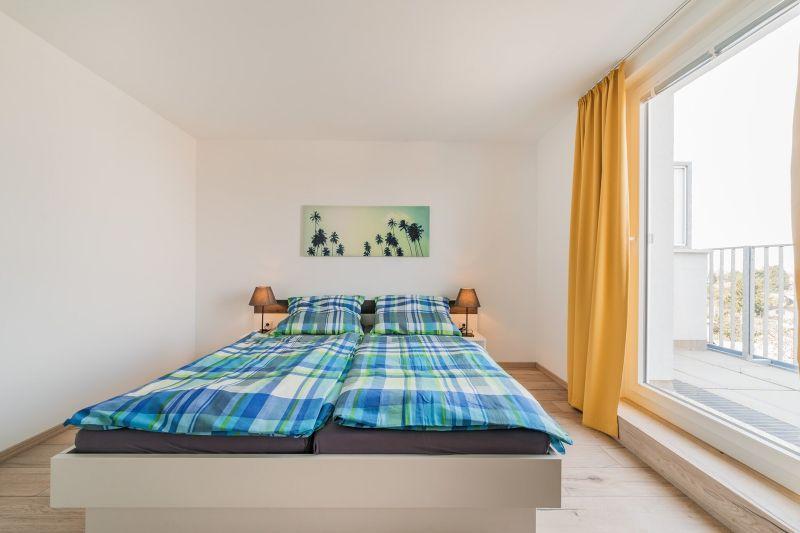 Vollmöblierte Apartments mit all-in Miete (Größe XL) /  / 1220Wien / Wien 22., Donaustadt / Bild 7