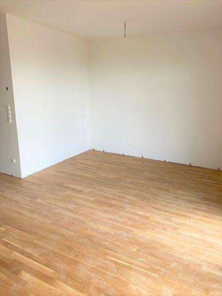 Erstbezug Neubau - große 2-Zimmer-Wohnung inkl Küche, 9,28m² Balkon und Kellerabteil - Garagenplatz verfügbar/Z102 OG10 /  / 1220Wien / Bild 8