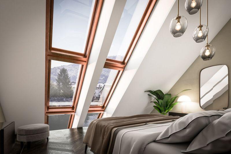 Der ganz persönliche Kraftplatz am Traunsee.  Von der Bootsgarage direkt in Ihre Wohnung! /  / 4810Gmunden / Bild 4