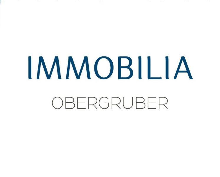 Ertragsobjekt in Amstetten mit 5 Bestandseinheiten! /  / 3300Amstetten / Bild 0