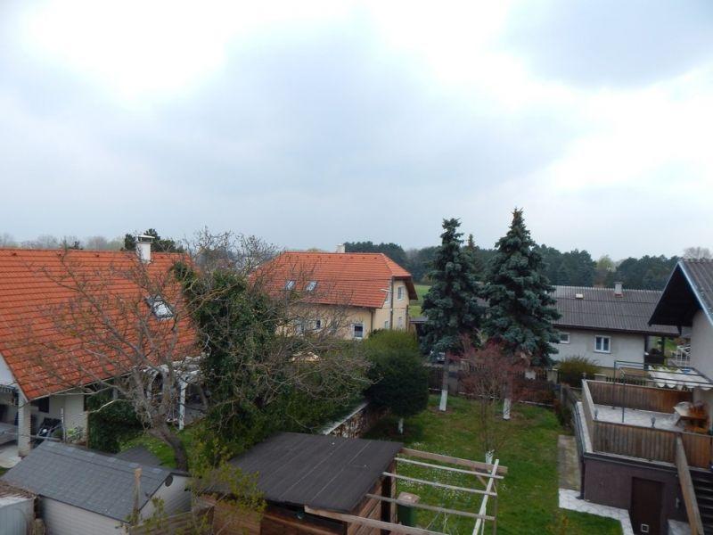 Doppelhäuser nähe Mühlwasser und Donau - Erstbezug /  / 1220Wien / Bild 2