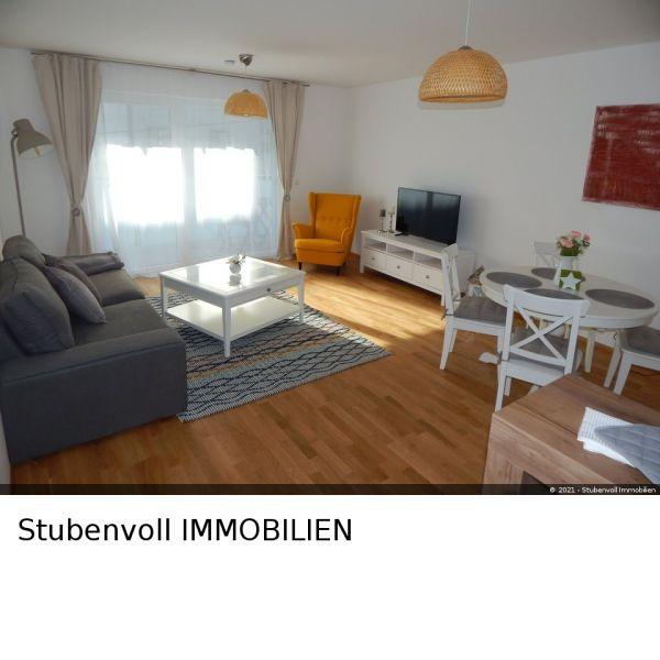 Exclusives Wohnen nähe Kagraner Platz /  / 1220Wien / Bild 0